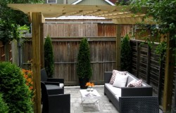 landscape-design-build-experts (1)