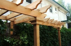 landscape-design-build-experts (10)