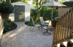 landscape-design-build-experts (8)