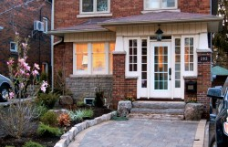 landscape-design-build-toronto (3)