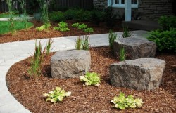 landscape-design-build-toronto (4)
