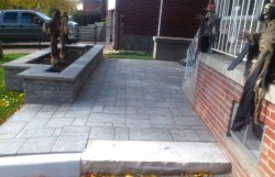 landscape-design-build-toronto (6)