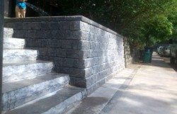 landscape-design-build-toronto (7)