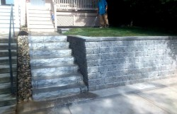 landscape-design-build-toronto (8)